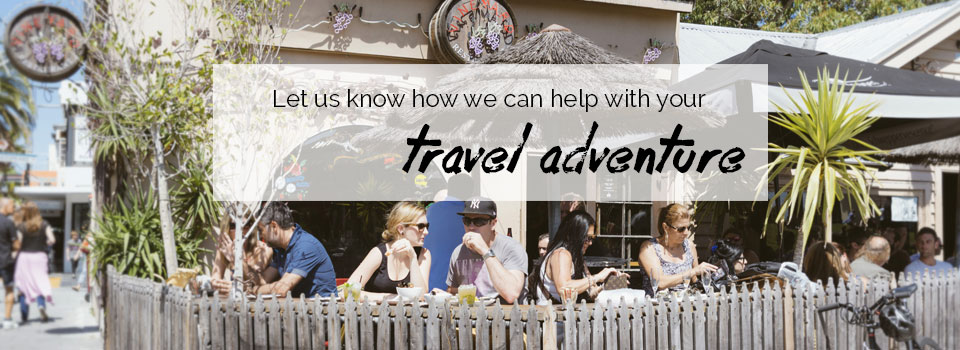 barkly-backpackers-slider-contact-us