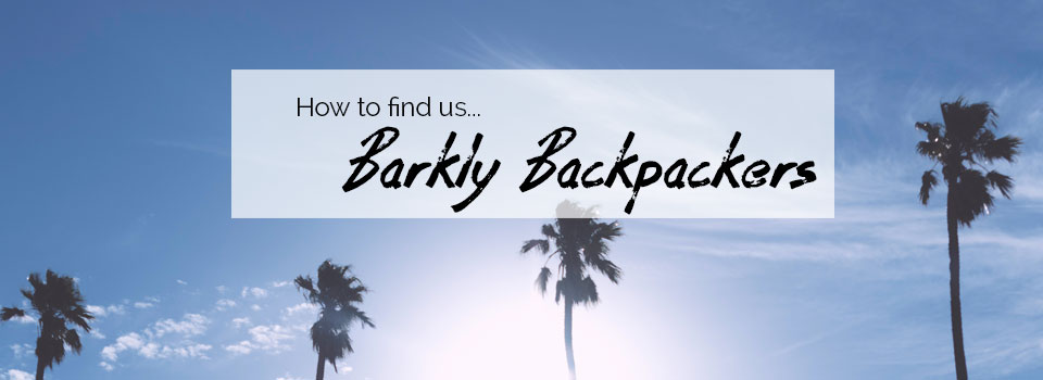 barkly-backpackers-slider-location