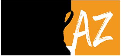 Logo Cheap AZ Travel