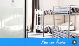 See our Rooms